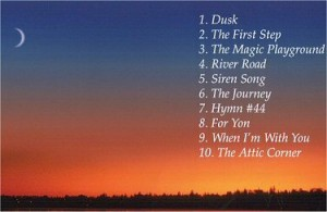 Don_Muro_Reflections_CD_back_cover