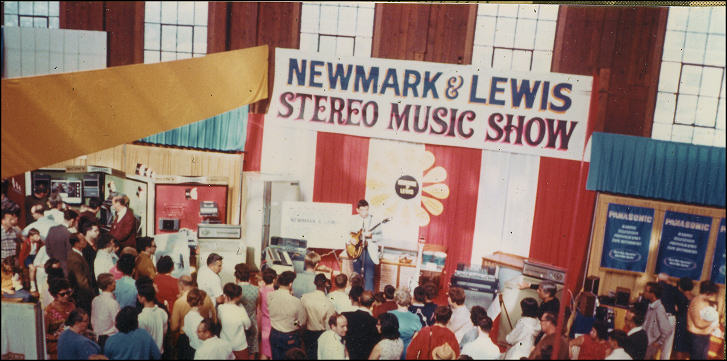 1967_Newmark_and_Lewis_show_Don_Muro